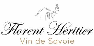 Florent Héritier